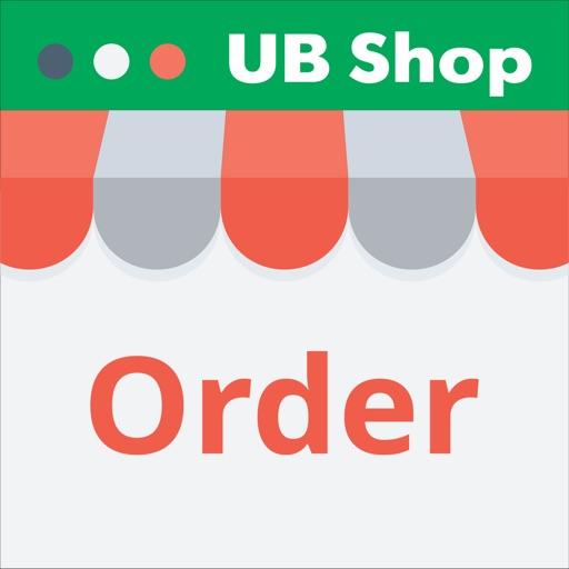 UB Order
