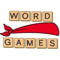 Codes for Blindfold Word Games Hack