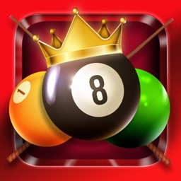 8 Ball Pool Payday - Skillz