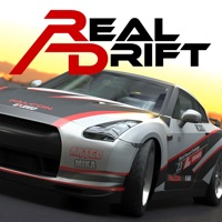 Codes for Real Drift Car Racing Hack