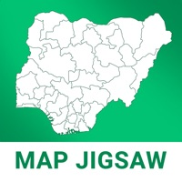 Codes for Nigeria Map Jigsaw Hack