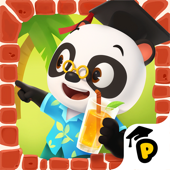 Dr. Panda Town: Holiday