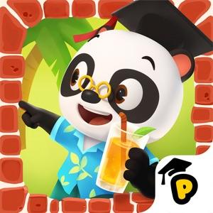 Dr. Panda Town: Holiday Tips, Tricks, Cheats