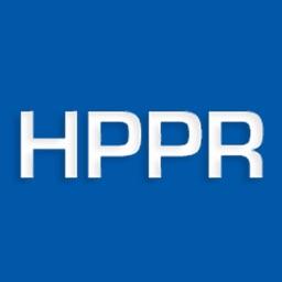 HPPR App