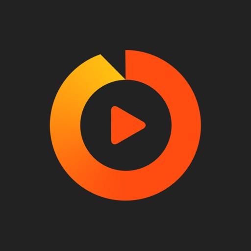OPENREC.tv (オープンレック)