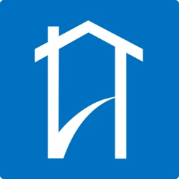 Lhoopa Investor App