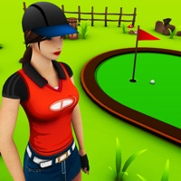 Codes for Mini Golf Game 3D Hack