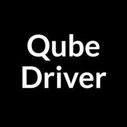 Qube Driver