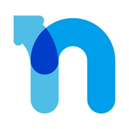 nextmarkets CFD Trading App