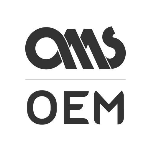 AMS OEM