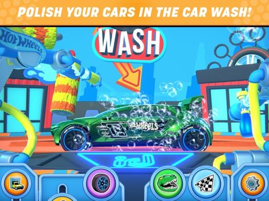 Hot Wheels™ Ultimate Garageのおすすめ画像5