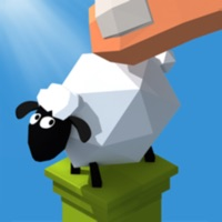 Codes for Teeny Sheep Hack