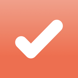 Ícone do app Audit Anything Pro