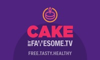 Cake Recipes by Fawesome.tv