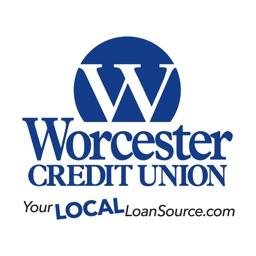 WCU iMobile Banking