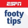 footytips - Footy Tipping App