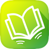 Meb : Mobile E-Books