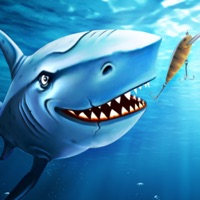 Codes for Real Fishing - Catch a shark Hack