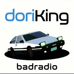 doriKing