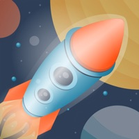 Codes for Rocket war: Save the world Hack