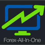 Forex All in One icon