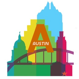 Homes for Sale Austin TX