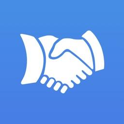 Zoho CRM - Sales & Marketing