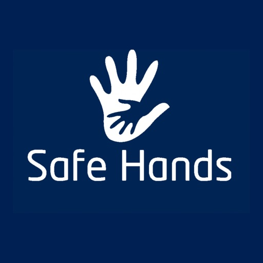Safe Hands - First Aid