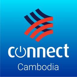 Hong Leong Connect Cambodia