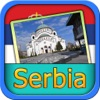 Wondorful Serbia - iPhoneアプリ
