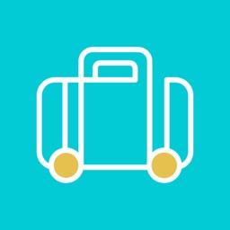 dropbuy - travel procurement