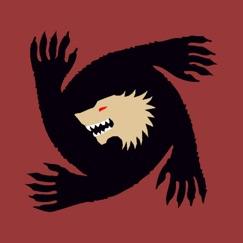 Les Loups-Garous en ligne description et analyse