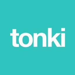 Tonki Decoración de interiores