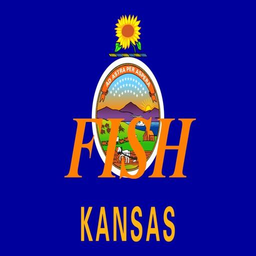 Walk In Public Fishing Kansas