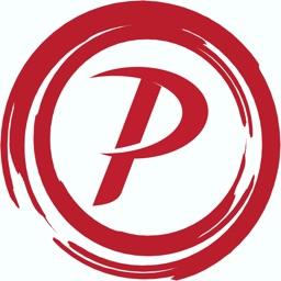 Picky For Pinterest