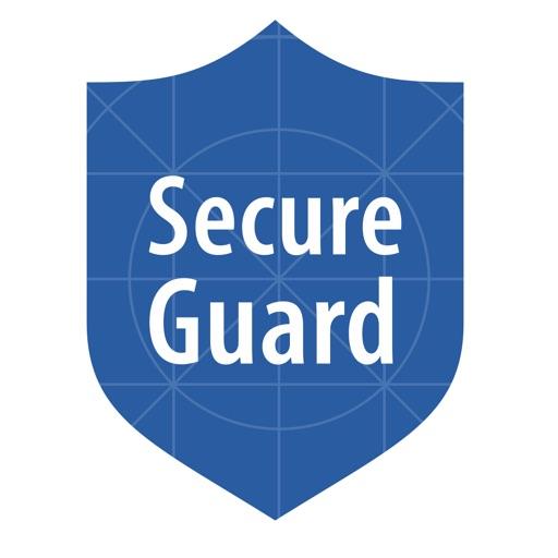 SecureGuard Client