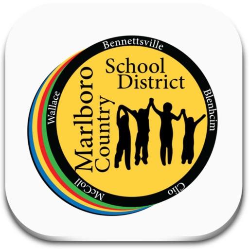 Marlboro School District
