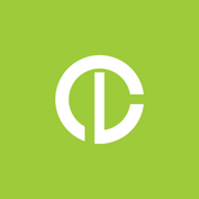 Club Lime Member App