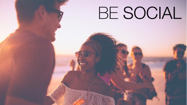 Scade -> Share your life screenshot-4