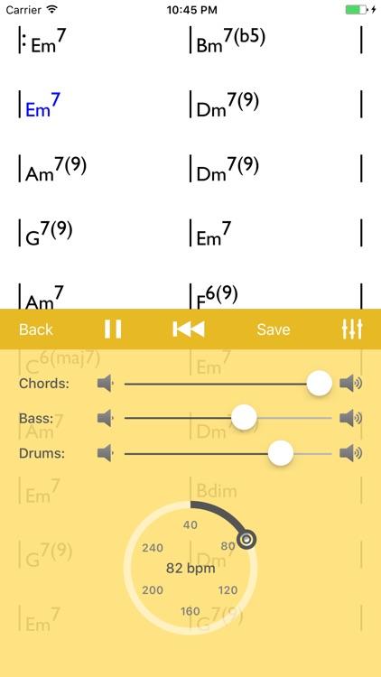 Random Chord