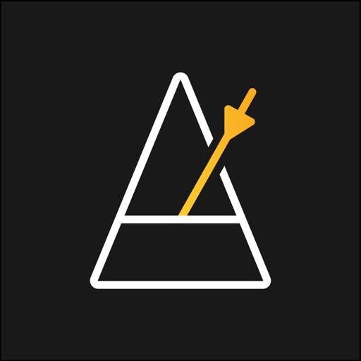 Metronome Tuning & Timer App