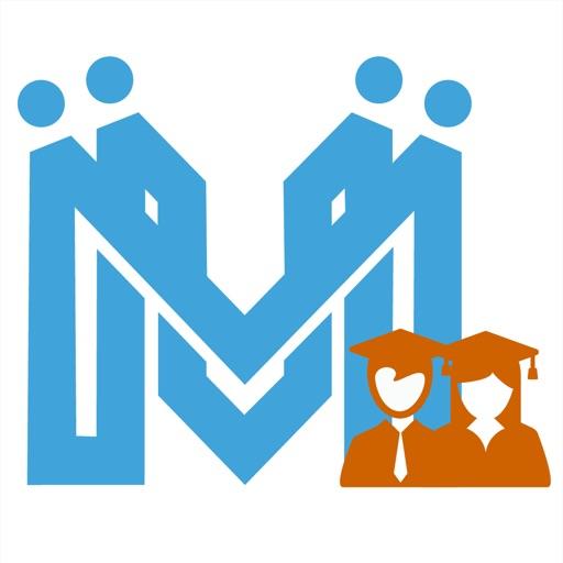 Mavericks Student Hub