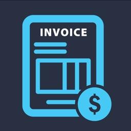 Invoice Maker ·