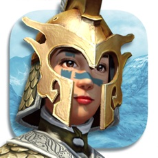 Activities of Celtic Heroes 3D MMO