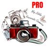 Abdulla Yasin - Dream Photo Watermark PRO  artwork