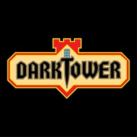 Codes for App for Dark Tower Hack