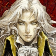 Game Castlevania Grimoire of Souls v1.0.2 MOD FOR IOS | ONE HIT KILL | UNLIMITED MP