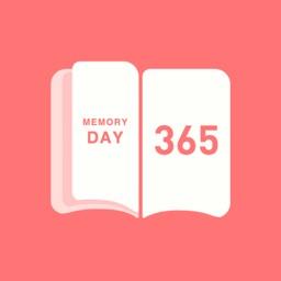 倒数日-纪念日与倒计时