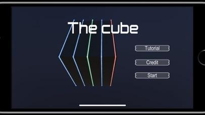 The Cvbe screenshot 6