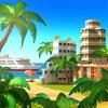 模拟天堂城市岛屿 Paradise City Island